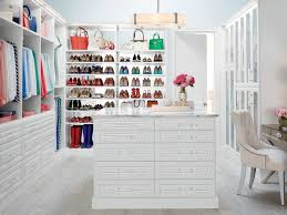 walk in closet design tool ikea photo 1