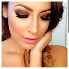 smokey makeup cork makeup eyeshadow makeup wedding from for wedding sketch mac