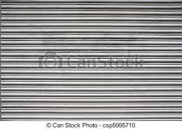 garage door texture csp5995710