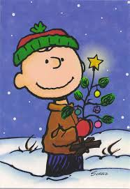 Charlie Brown Christmas Quotes Delectable Entrancing Charlie Brown Christmas And Than Charlie Brown Christmas