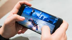 best phone for gaming 2019 the top 10 mobile game performers techradar