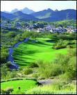 Lookout Mountain Golf Club in Phoenix, Arizona, USA | Golf Advisor