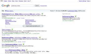 google home page design. google seo and web design. google_today_sm home page design 0