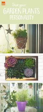 ... Medium Size of Plant Stand:diy Vertical Plant Hanger I Heart Nap Time  Holder Floating
