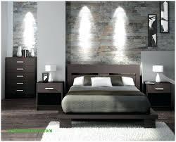 Marlos Furniture Furniture Living Room Sets Marlo Furniture Virginia ...