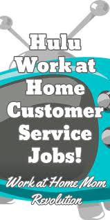 best ideas about customer service jobs make 17 best ideas about customer service jobs make money from home legitimate work from home and work from home uk