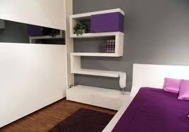 wall furniture for bedroom. wall bedroom furniture oak unit simple decoration for l