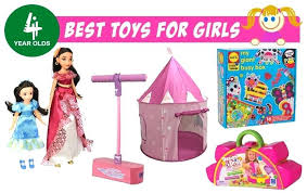 toys for four year olds best gifts 4 old girls 1 boy uk Toys For Four Year Olds Best Gifts Old Girls Boy Uk \u2013 Kozman