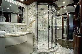 beautiful master bathrooms. Wonderful Beautiful Master Bath Designs Basic Bathroom Beautiful  Remodel Remove Tub In Beautiful Master Bathrooms U