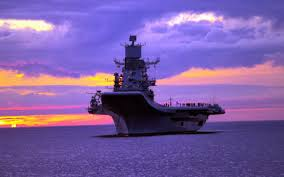 ins china why aircraft carriers are very important for indian navy china vs