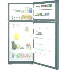 frigidaire refrigerator door shelf replacement frigidaire gallery refrigerator door shelves