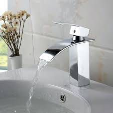 Bathroom Faucets bathroom faucets with sprayer : Lovely Modern Faucet Kitchen Medium Size Of Bathroom Home Depot ...