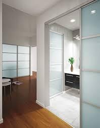 Hanging Sliding Door Kit Interior Attractive Sliding Room Dividers For Interior Decor Idea