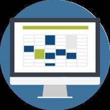Schedule Maker For College College Schedule Maker New York Ny Us Startup
