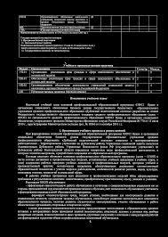 ОСНОВНАЯ ПРОФЕССИОНАЛЬНАЯ ОБРАЗОВАТЕЛЬНАЯ ПРОГРАММА pdf Защита дипломного проекта работы с 16 июня по 30 июня всего 2