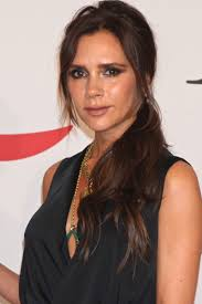 Victoria Beckham Hairstyles The Most Memorable To Date