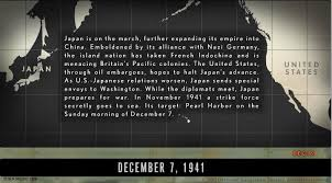 Pearl Harbor Quotes 45 Amazing Remembering Pearl Harbor National Geographic Society