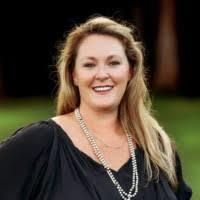 Melissa Wall - Atlanta Metropolitan Area | Professional Profile | LinkedIn