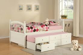 childs bedroom furniture set dealing with toddler bedroom furniture toddler bedroom furniture sets uk childs