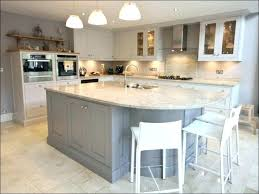 cream colored kitchens kitchen color schemes with white cabinets medium size of kitchen cabinets with black