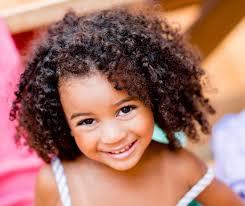 get rid of lice in black people s hair