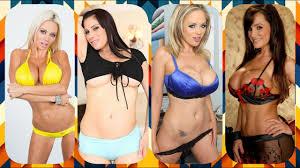 Hottest big tits porn stars