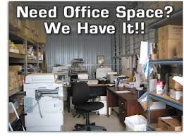 office space storage. Office Space Available In Fort Walton Beach, Florida, Business Storage S