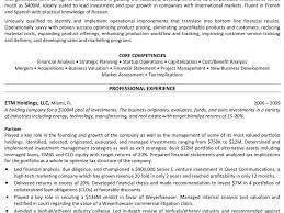 Download The Ladders Resume