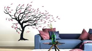 full size of wonderful wall sticker designs for living room stickers home decor living room ideas