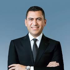 Mohamed Mostafa Elsallab - YouTube