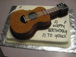 Happy birthday to you chord ~ Happy birthday to you chord ~ Happy birthday chords guitar beginner new happy birthday to you