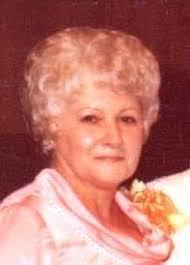 Marilyn Johnson avis de décès - Westlake, LA