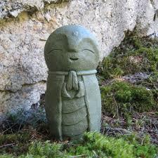 children garden statues. Like This Item? Children Garden Statues