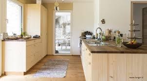 Küche In Fichte Massiv In 2019 Küche Und Esszimmer