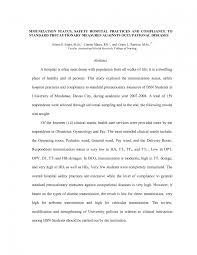 observation essay topics sample observation essay observation essay topics child