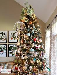 ... Terrific Christmas Tree Decorating Tittle ...