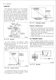 fj60 wiring diagram temp nding fj60 wiring diagram and schematics