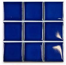 dark blue tiles. Modren Tiles Navy Blue Inside Dark Tiles
