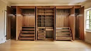 inspiring cool closets designs design gallery 8365 ideas