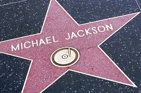 my essay michael jackson as the great entertainer  my essay michael jackson as the great entertainer