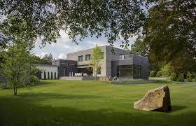 ZeroEnergy Design - Green home design