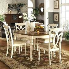 country kitchen table sets farmhouse dining set french country kitchen table sets round and chairs white