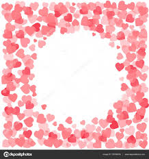 element for frame vector ilration for valentines day love concept cute happy wallpaper good idea for your wedding romantic lovely frame design
