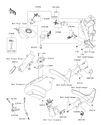 wiring harness embly wiring discover your wiring diagram collections 7 wire turn signal embly diagram