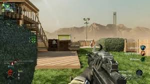 Modern Warfare Remastered Resume Campaing Freezes Call Of Duty Black Ops Crashes Freezes Errors And Fixes