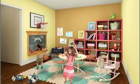 office playroom. Simple Office Office Playroom A Versatile Backdrop I  Source Small On Office Playroom E
