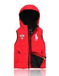suisse ralph lauren men big pony polo red vest polo ralph lauren shoes