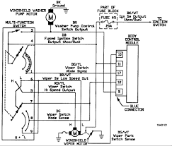 wiring diagram further ford f wiper motor wiring diagram control wiring diagram on 94 ford f 150 wiper motor wiring diagram