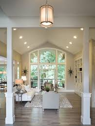 Pintrest Living Room This Is The Ultimate Dream House According To Pinterest Users