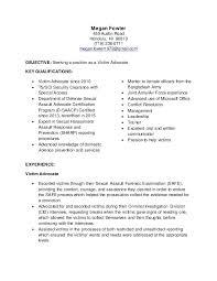order selector resume order picker resume sample